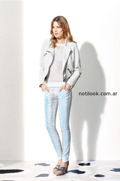 jeans verano 2015 vitamina