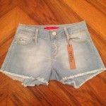 short verano 2015 desvio jeans