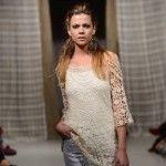 Tucci – Look de moda primavera verano 2015