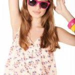 camisas verano 2015 teens te lo juro
