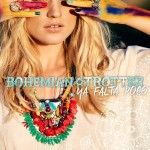 estilo bohemio by India Style primavera verano 2015