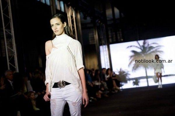 jeans rotos verano 2015 ginebra