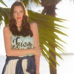 Scombro Jeans coleccion primavera verano 2015