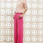 pantalones verano 2015 Clara Ibarguren