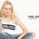 riffle jeans verano 2015