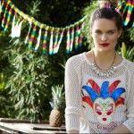 sweater primavera verano 2015 agustina saquer
