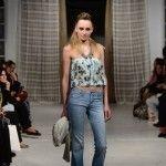 top y jeans oxford Tucci verano 2015
