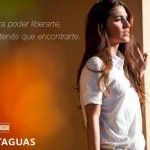 camisas broderi verano 2015 las taguas