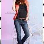 jeans verano 2015 uvha