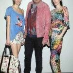 Benito Fernandez primavera verano 2015 – look urbanos y casuales