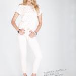 pantalones verano 2015 julien