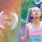 Moda Juvenil primavera verano 2015 by Yosy Lovers
