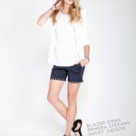 short con tachas verano 2015 julien