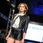 Delaostia – Shorts de moda para el verano 2015