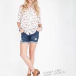 short verano 2015 julien