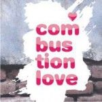 Combustion Love logo