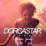Dorcastar – Moda Juvenil verano 2015
