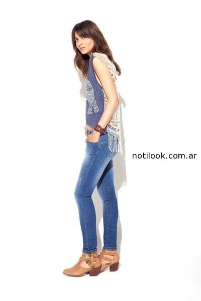 jeans mab verano 2015