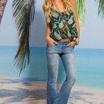 jeans verano 2015 Promesse