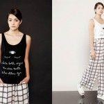palazzo verano 2015 vestite y andate