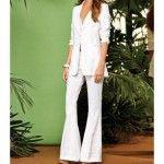 Naima – Sacos y blazer primavera verano 2015