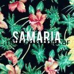 Samaria logo