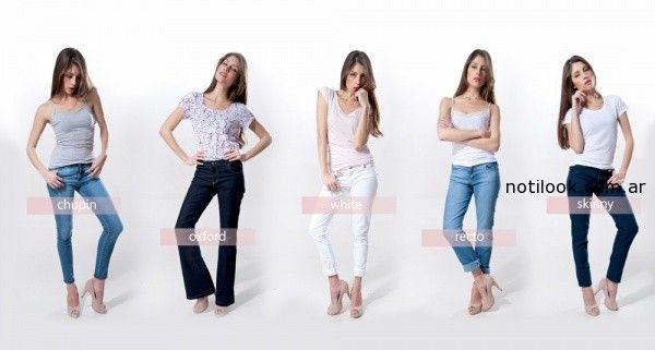 jeans verano 2015 orix