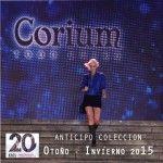 Corium – tapados y camperas de cuero invierno 2015