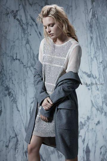 abrigos invierno 2015 ginebra