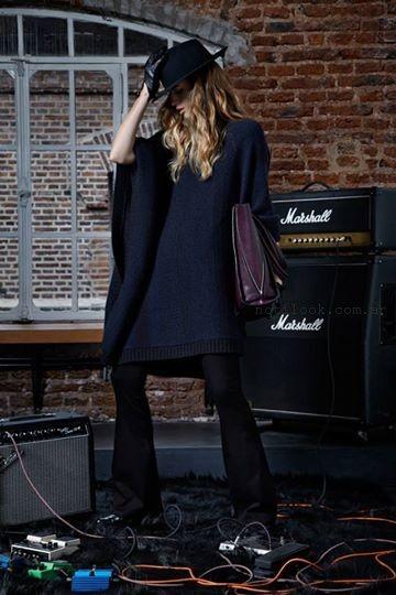 jeans oxford maria cher invierno 2015