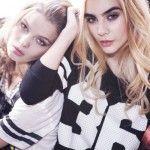Soana – moda para jovenes y adolescentes invierno 2015