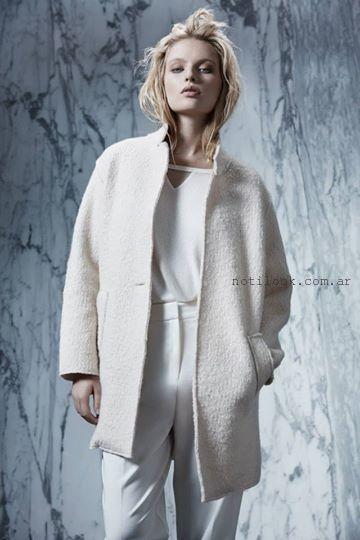 pantalones de vestir invierno 2015 ginebra