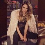 Peuque – jeans de moda invierno 2015