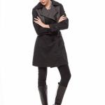 Perramus – camperas y pilotos imperneables para mujer invierno 2015