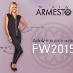 Mirta armesto – moda otoño invierno 2015