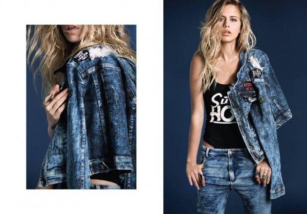 camera de jeans tabatha invierno 2015
