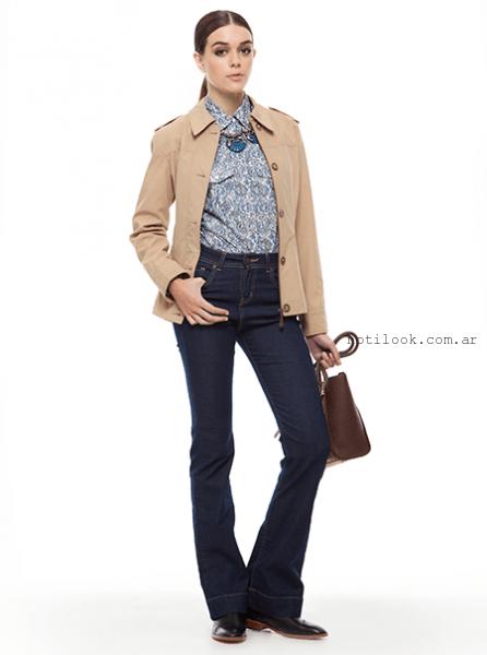 moda femenina otoño invierno 2015 perramus