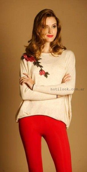 sweaters bordado invierno 2015 vars - copia