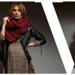 Maa Maternity – moda para embarazadas invierno 2015