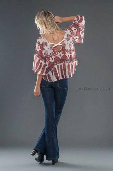 alma jeans blusas invierno 2015