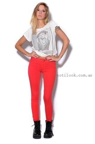 for me jeans invierno 2015