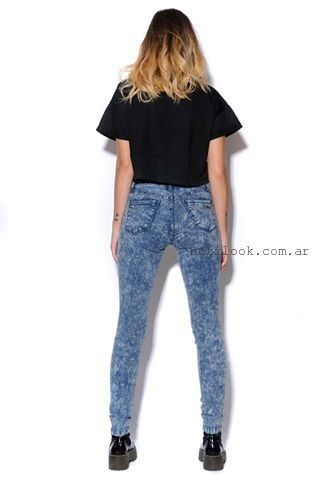 jeans for me invierno 2015