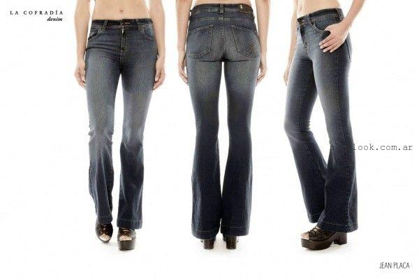 jeans oxford invierno 2015