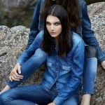 O'ASSIAN Craft Jeans – Outfits casuales invierno 2015