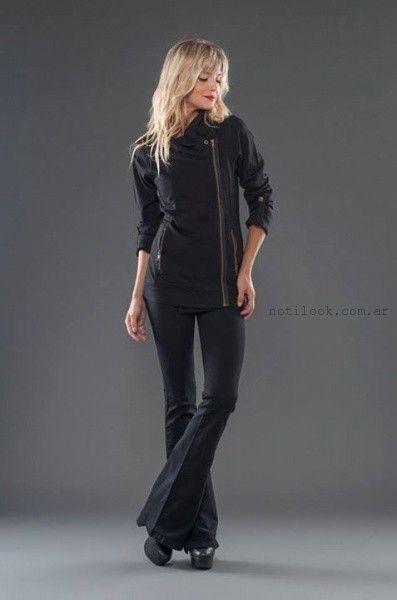 look urbanos alma jeans invierno 2015
