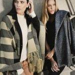 Pablo Mei – moda para señoras otoño invierno 2015