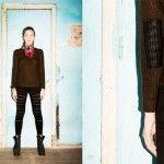 Agarrate Catalina – moda en pantalones invierno 2015