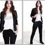 Inversa Net – Moda remeras con frases invierno 2015