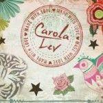 Carola Lev logo