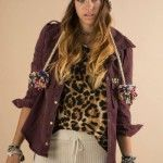Velvet – outfits urban folk invierno 2015